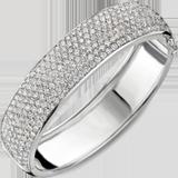 צמידי יהלומים