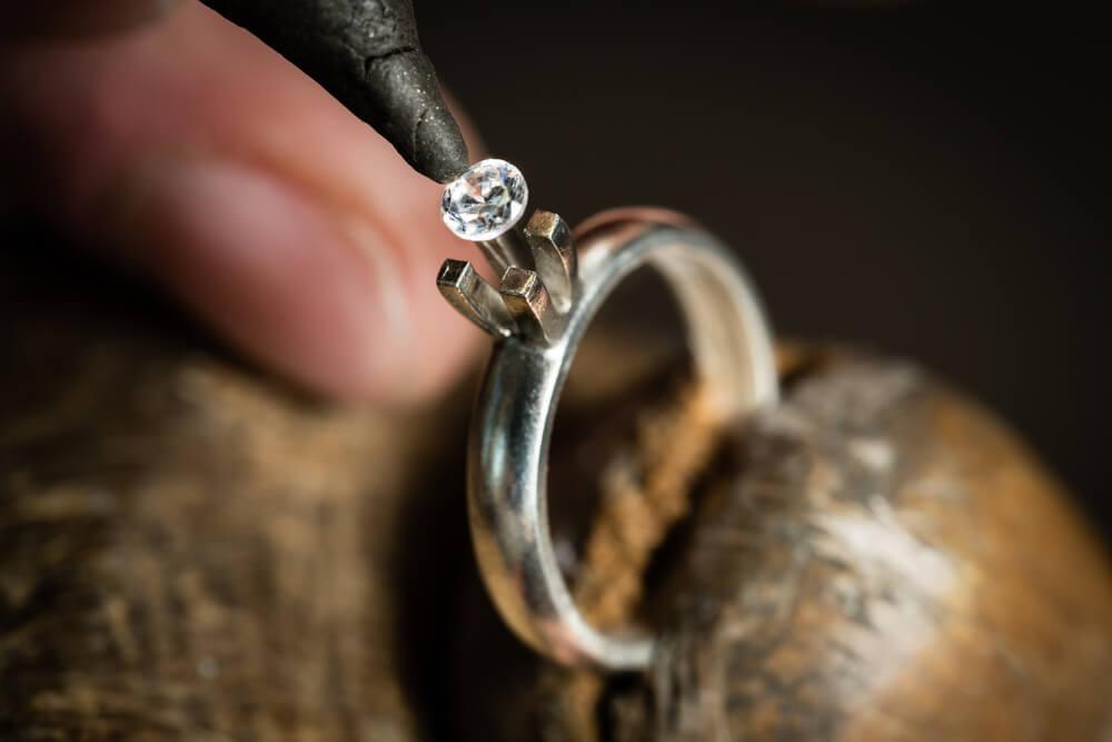 הקץ לשאלות: איזו טבעת היית רוצה לקבל