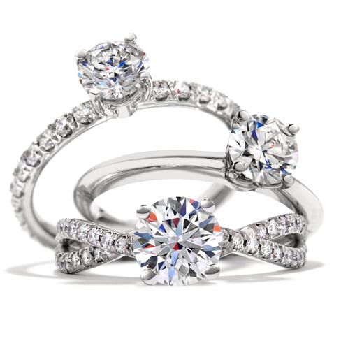 מיתוסים לקניית טבעת אירוסין, שכל גבר שקונה לבד חייב לדעת!