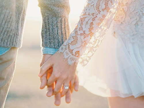 מתי קונים טבעת קלאסית ומתי טבעת מעוצבת?