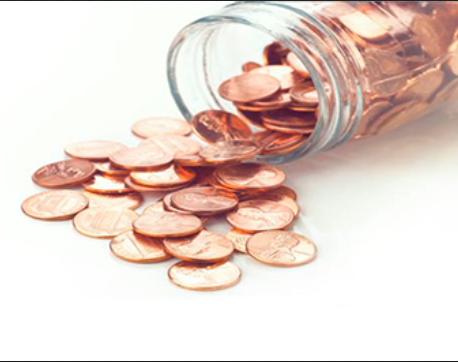 השילוב בין בחירת התקציב לבחירת טבעת האירוסין