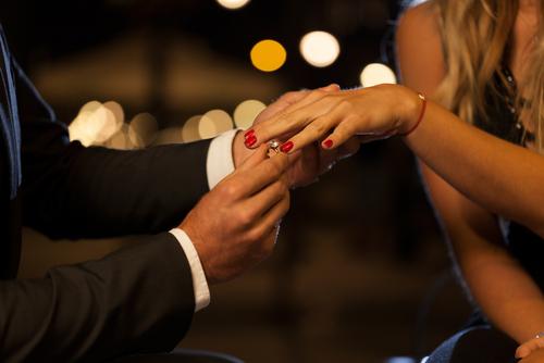 המדריך השלם לרכישת טבעת ב-30 ימים בלבד