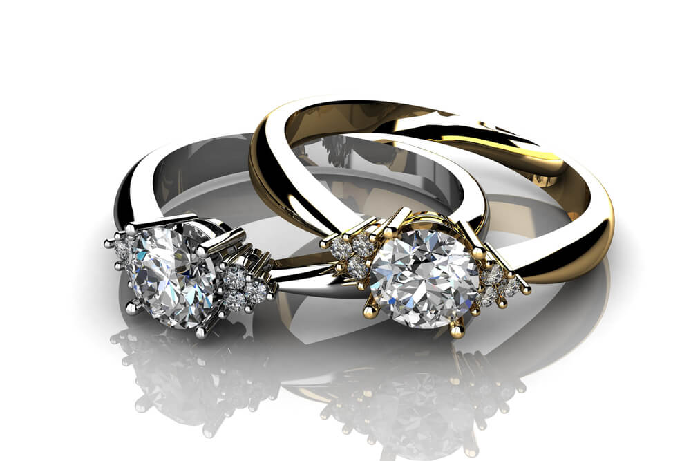 10 טיפים חשובים לרכישת טבעת יהלום