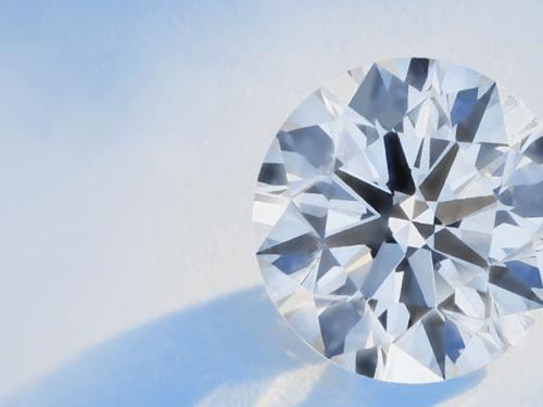 אנשי המפתח להתייעץ איתם על טבעת האירוסין