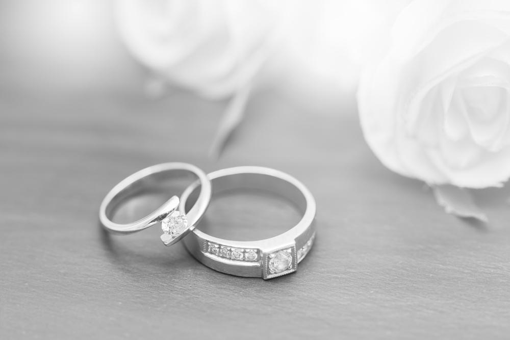כך תשדרגו בקלות את הצעת הנישואין