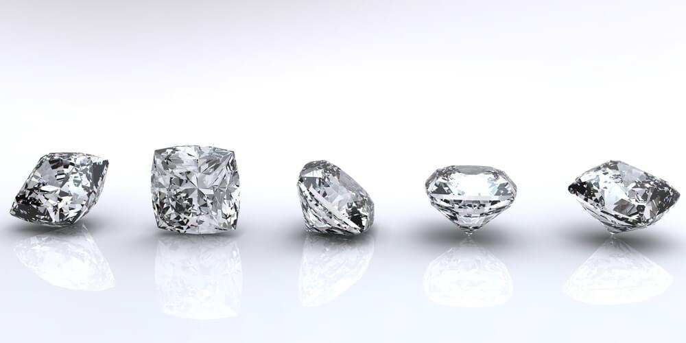 טבעות אירוסין וטבעות יהלום - עשרת הגדולים
