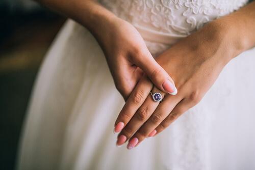 הצעות הנישואין המקוריות ביותר לשנת 2018