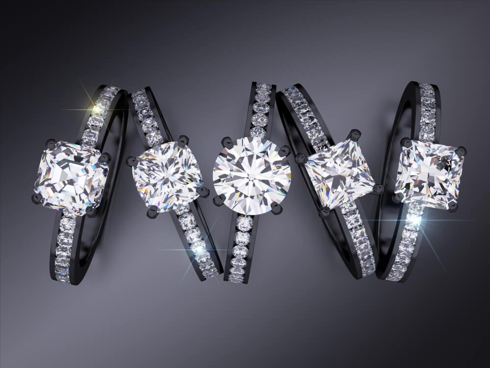 המדריך השלם לגבר ? עשה ואל תעשה עם טבעת האירוסין