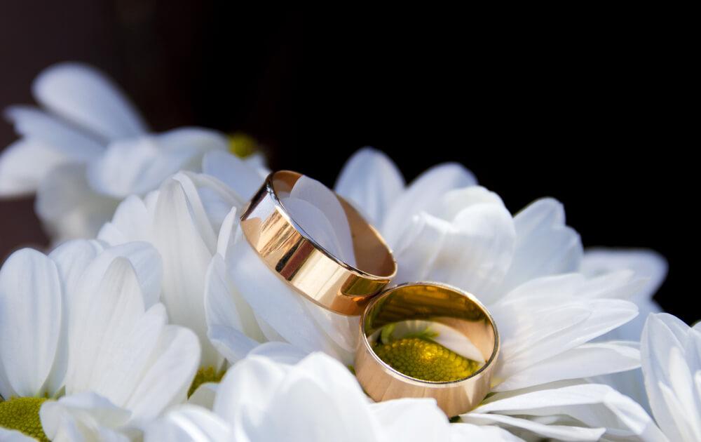 מה חשוב שתזכור בדרכך לרכוש את טבעת האירוסין?