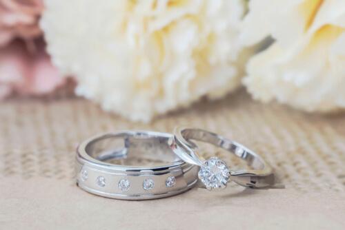 הסיבות בגללן כדאי לצרף תכשיט נוסף אל טבעת אירוסין