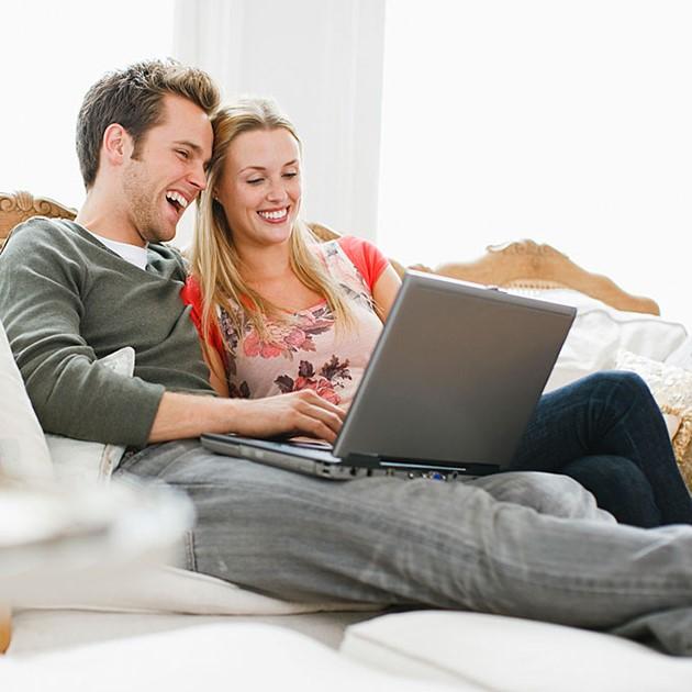 4 דברים שאת חייבת להגיד לו לפני שהוא קונה טבעת האירוסין