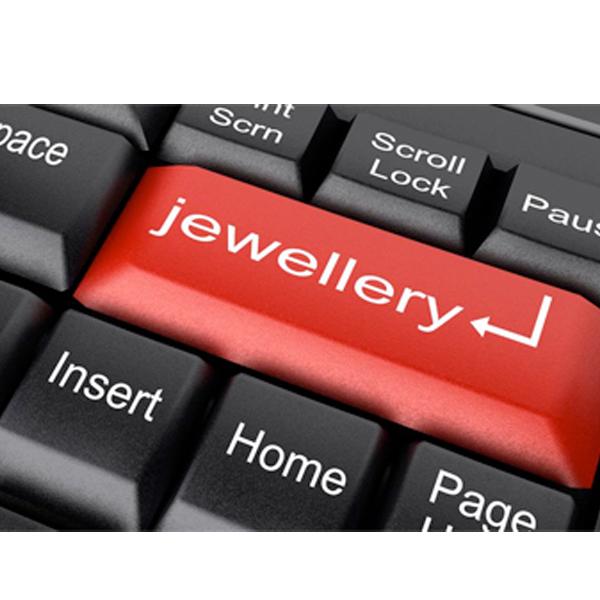 למה כדאי לבחור את טבעת האירוסין באינטרנט?