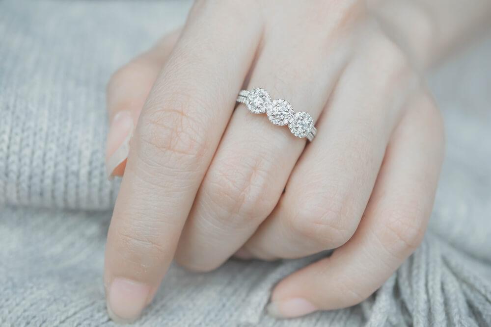 כל מה שחשבתם שאתם יודעים על הטבעות היוקרתיות