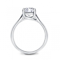 טבעת אירוסין Angeli