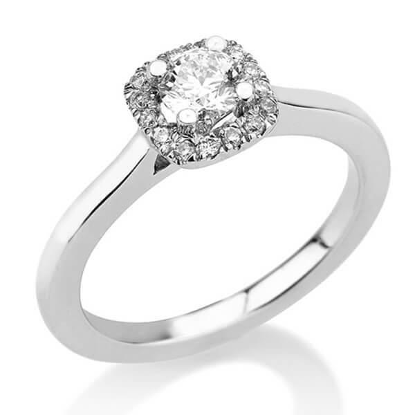 טבעת אירוסין Soragna