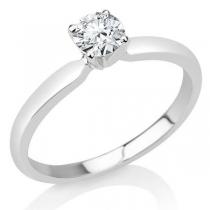 טבעת אירוסין Galiza