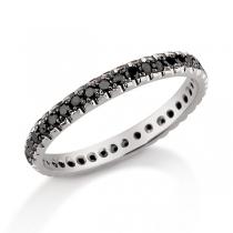 טבעת יהלום Ahinoam