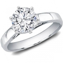 טבעת אירוסין Taylor