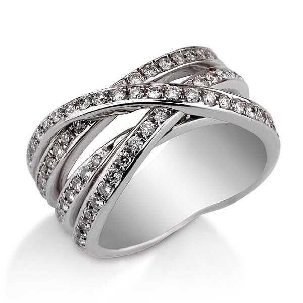 טבעת ERIS